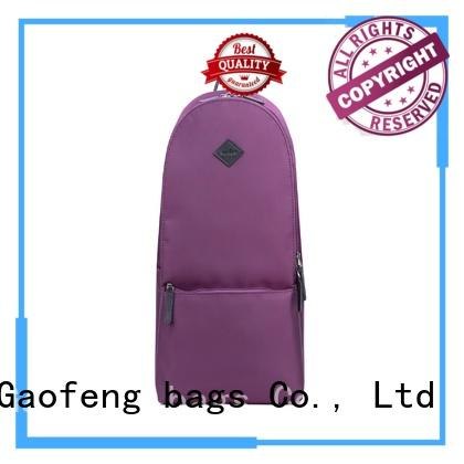 GF bags large nice backpacks lock for book