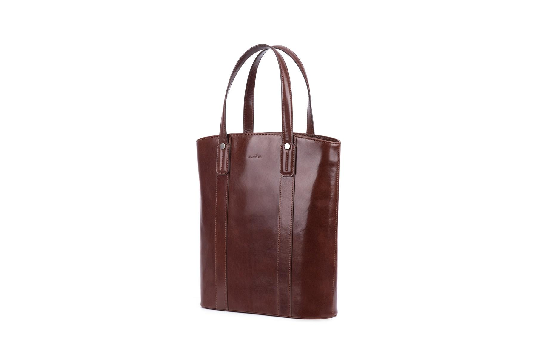 GF bags custom womens tote bags call us now for ladies-3