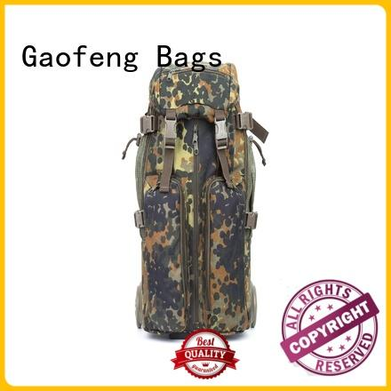 shell cheap tactical vest military for ladies GF bags
