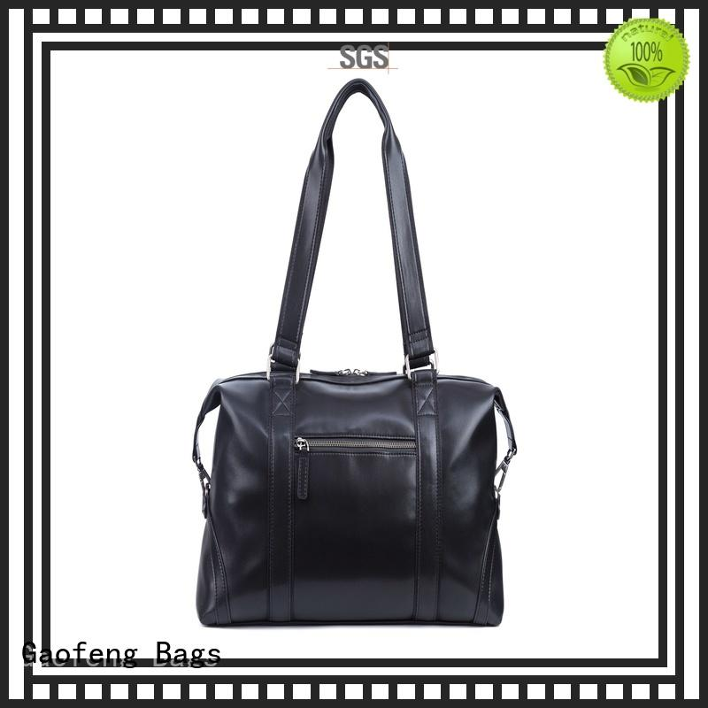 ODM best duffle bags inquire now for male