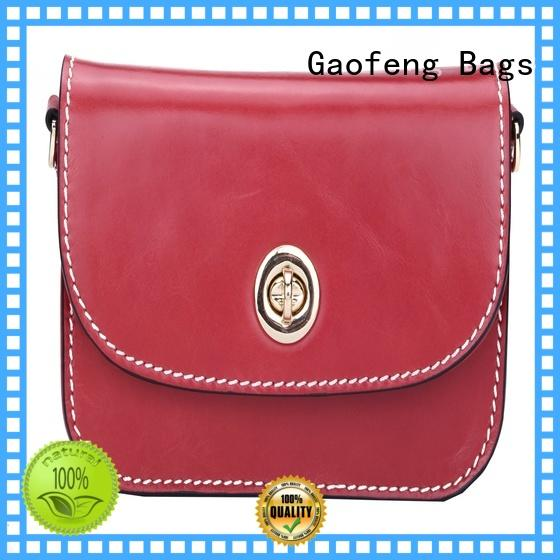GF bags wholesale dinner clutch bag check now for men