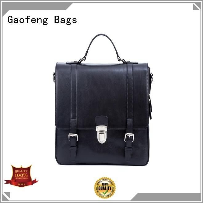 GF bags bags best messenger bags for girls