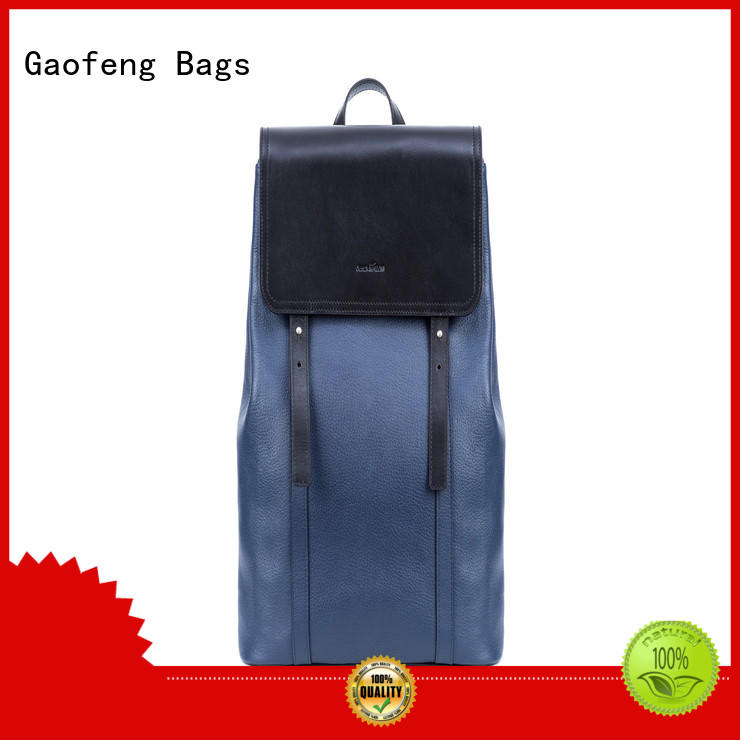 vegetable outdoor backpack capacity for student GF bags