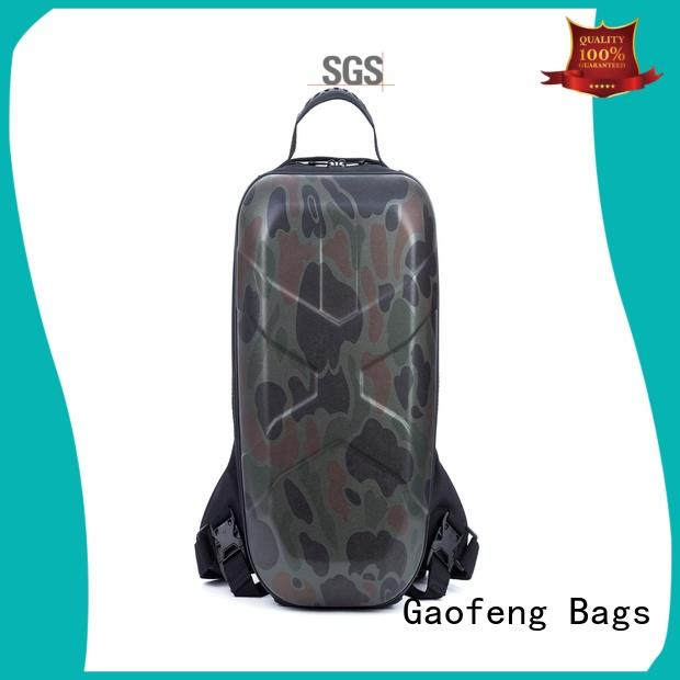 hot-sale military backpacks for men customization for shopping