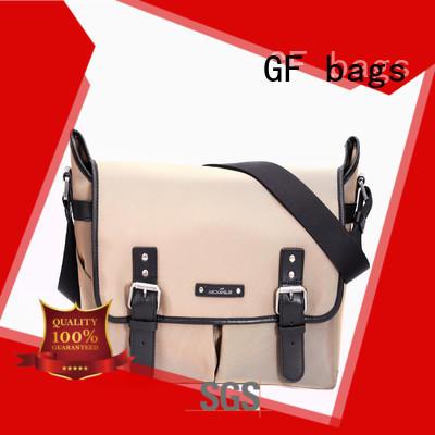 large capacity best leather messenger bag large for girls