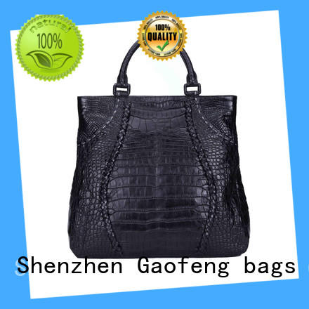 waxed best handbags closure lock for women