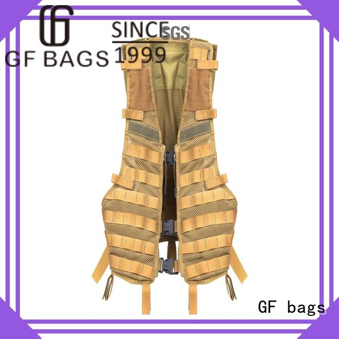 hot-sale military tactical bag inquire now for shopping