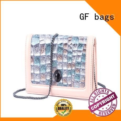 latest design mini bags for girls nylon inquire now for women