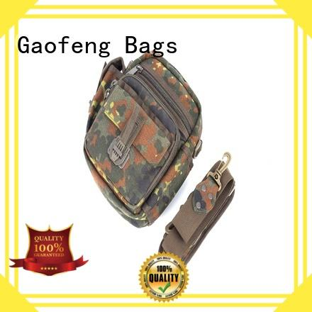 durable military backpacks for men customization for ladies GF bags