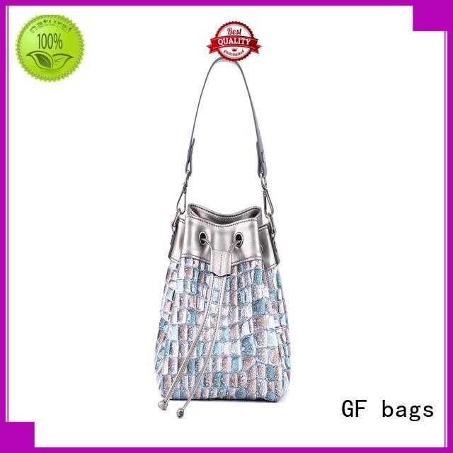 hot-sale ladies shoulder bag strap supplier for cosmetics