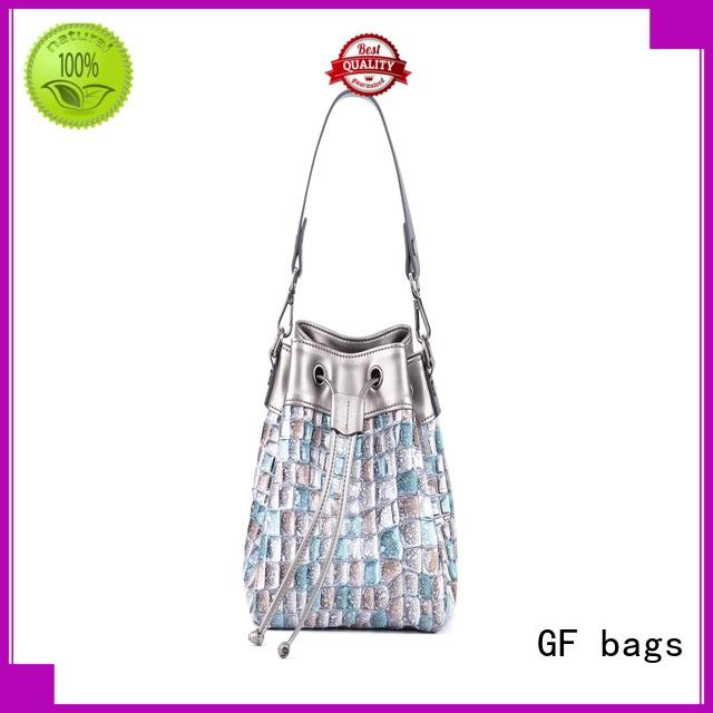 hot-sale ladies shoulder bag strap supplier for cosmetics