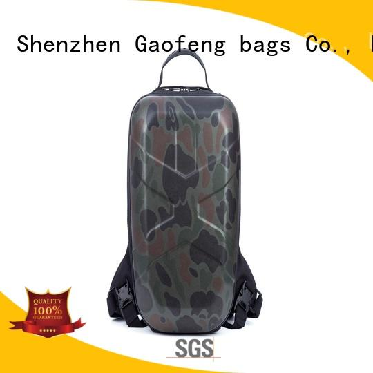 GF bags strengthen best tactical backpack inquire now for shopping