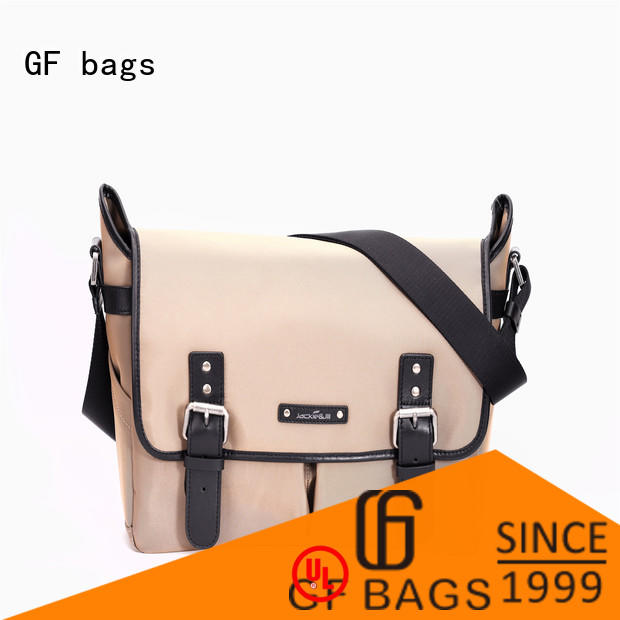 trendy messenger bag for lady GF bags