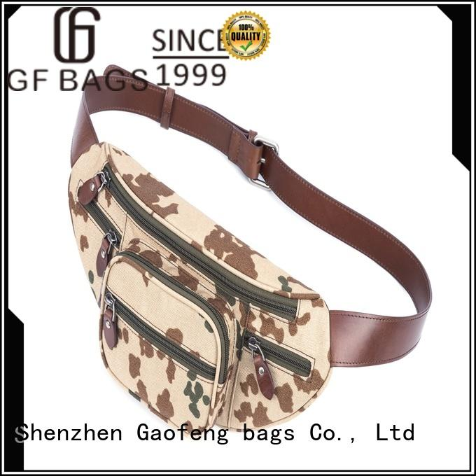 GF bags hot-sale body bag factory price for shopping