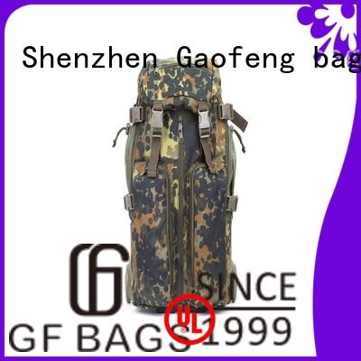 GF bags vest military tactical vest inquire now for shopping