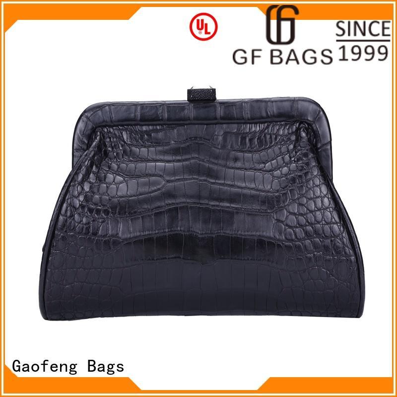 evening bags make for women GF bags