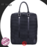 best men's briefcase inquire now for travel GF bags