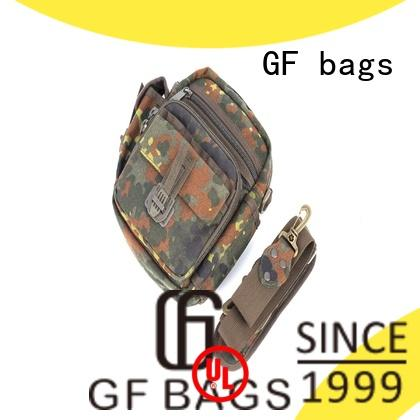 strengthen military gear bags inquire now for trip