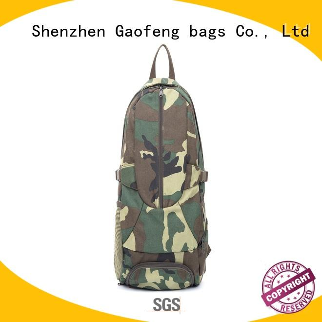 GF bags tool tactical man bag inquire now for trip