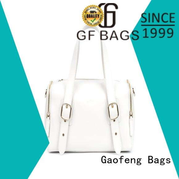 weaving luxury handbags top handle for shopping