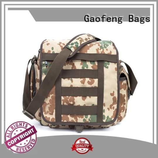 hot-sale cheap tactical backpack inquire now for ladies