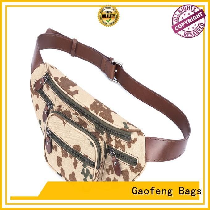 GF bags wholesale ladies cross body bags order now for travel