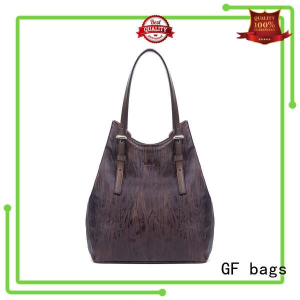 GF bags weaving cheap handbags online handle for women