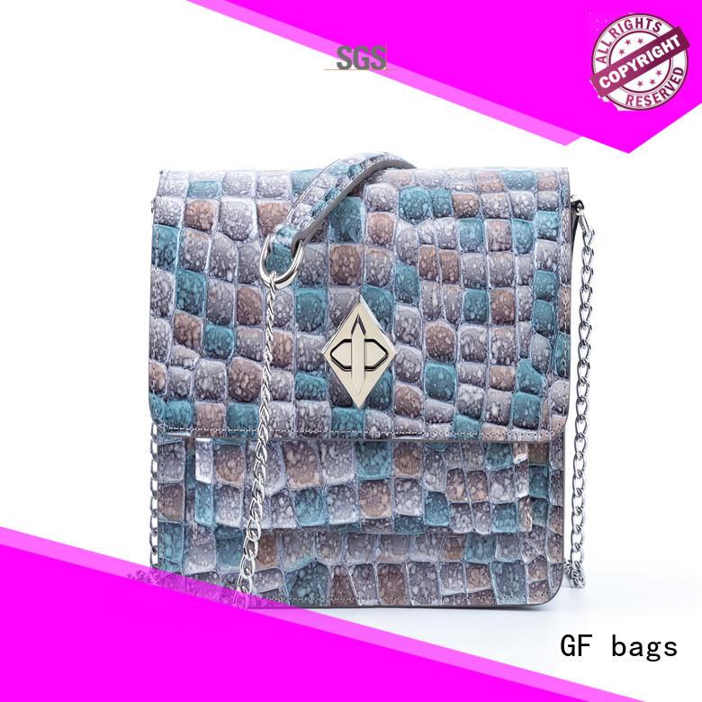 wholesale cheap shoulder bags shoulder supplier for cosmetics