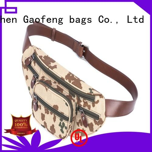 GF bags bag body bag supplier for shopping
