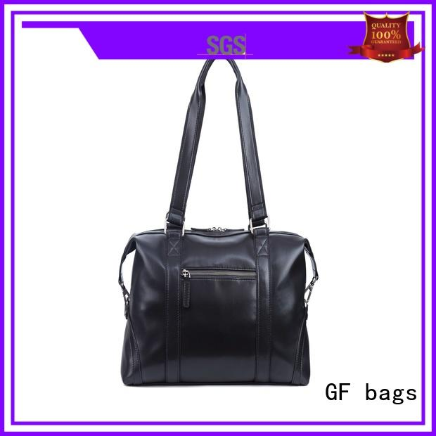 GF bags high-quality camp duffle bags supplier for male