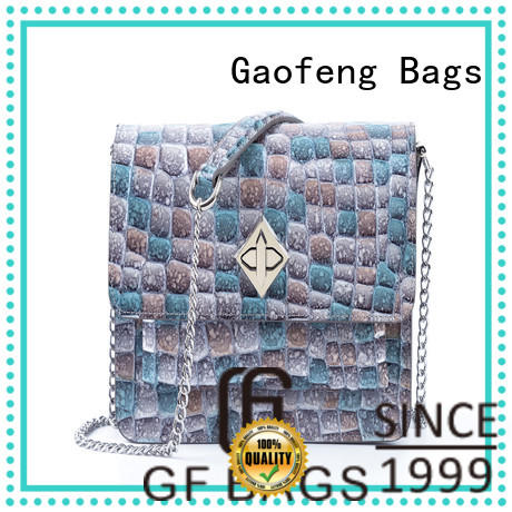 hot-sale shoulder bags online strap supplier for shopping