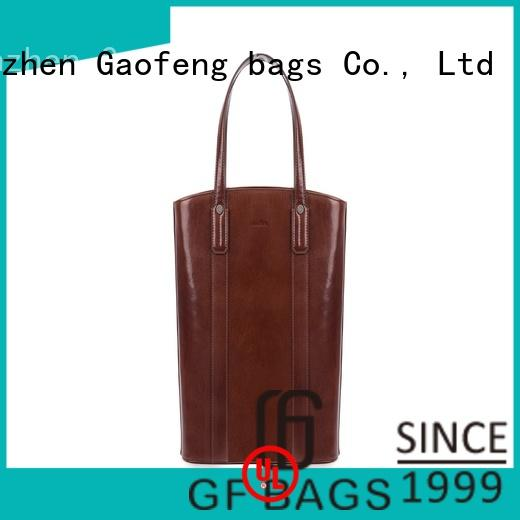 GF bags factory price tote handbags for ladies