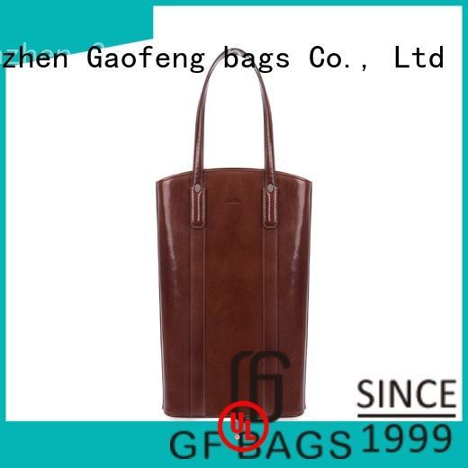 GF bags factory price tote handbags for ladies