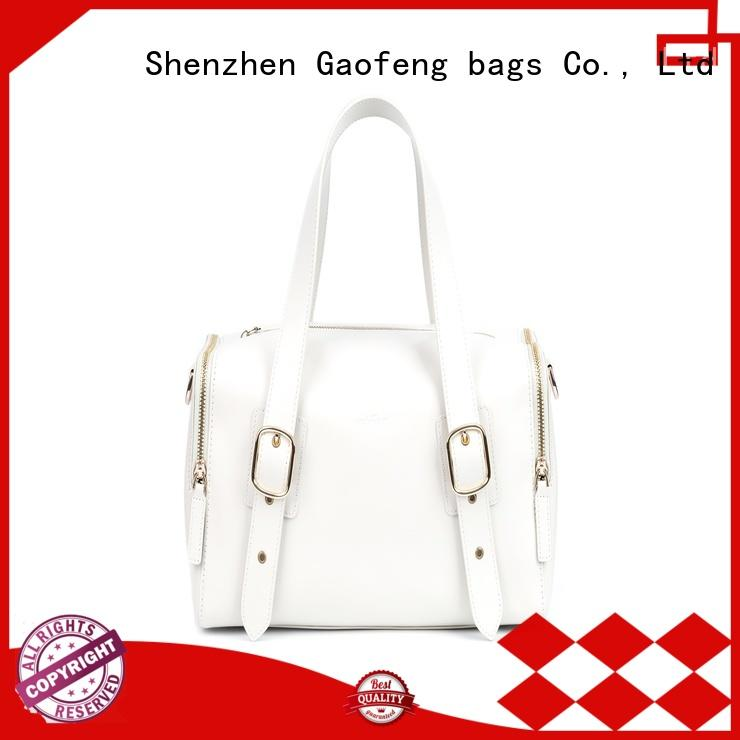leather cover best handbags close pattern for ladies