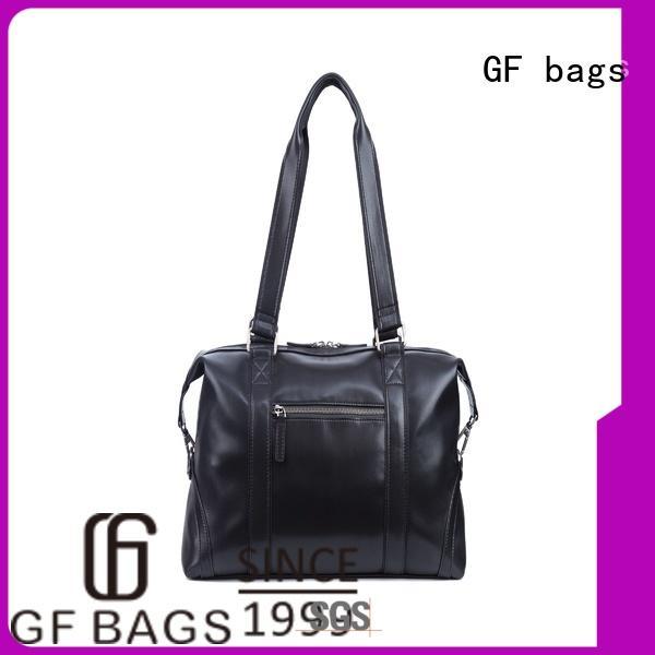 closure mens travel duffle bag duffle for male GF bags