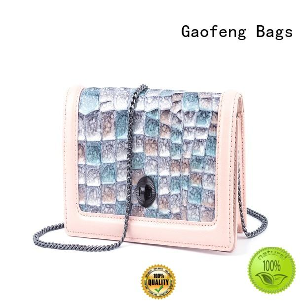 GF bags genuine mini bags for girls inquire now for wholesale