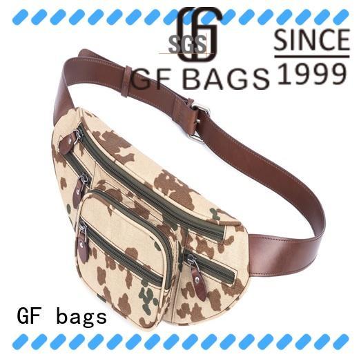side body bag supplier for trip