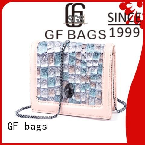 cheap bag mini cover bulk production for ladies