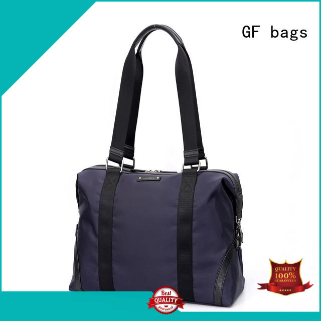 wholesale mens travel duffle bag supplier for boy