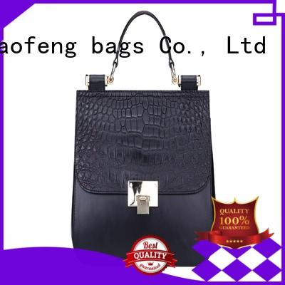 GF bags top ladies bag duffle for shopping