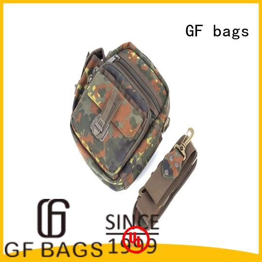 durable tactical shoulder bag fabric inquire now for ladies