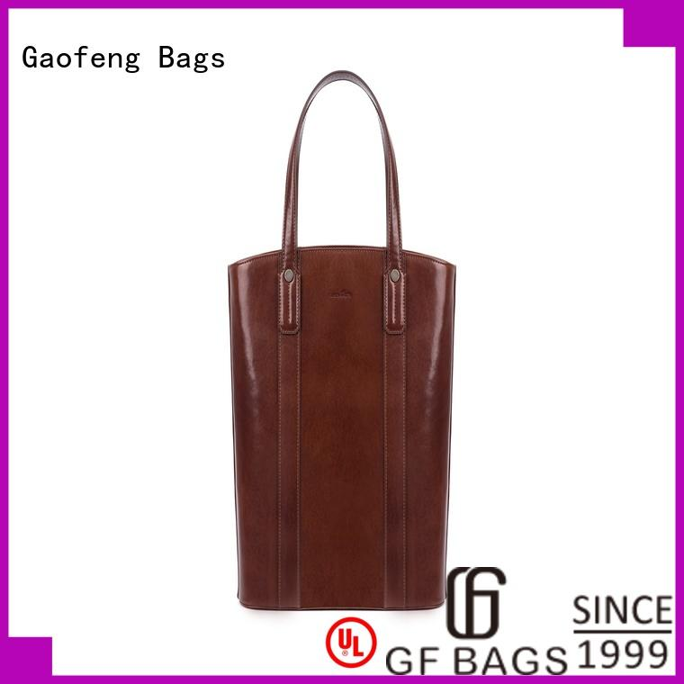 GF bags cheap women's work tote buy now for ladies