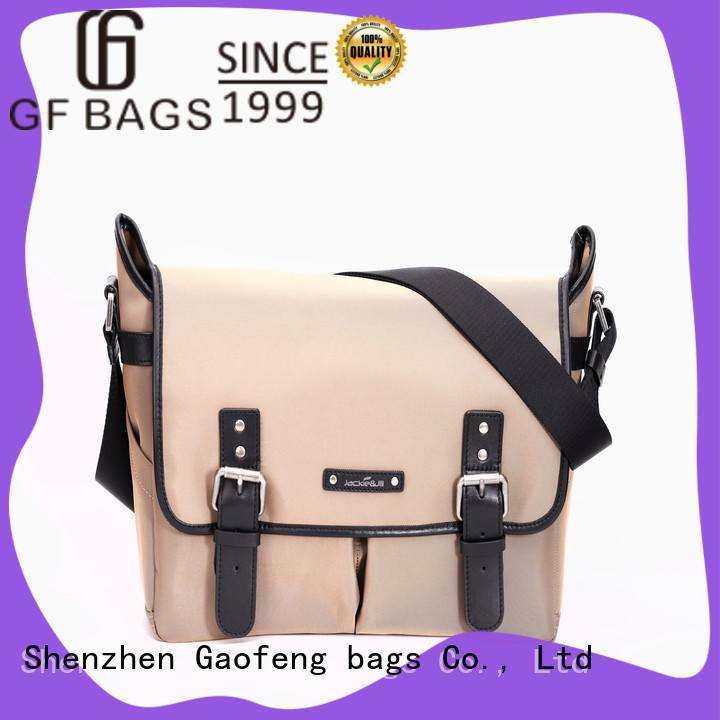 GF bags cover business bag bulk production for lady