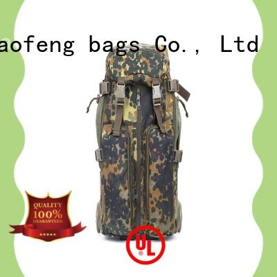backpack small tactical backpack inquire now for shopping GF bags