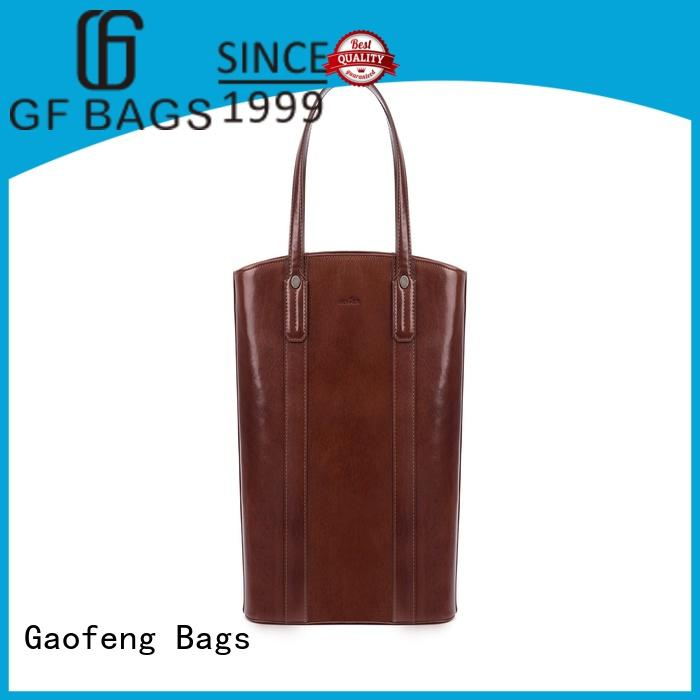 GF bags OEM womens tote bags inquire now for shopping