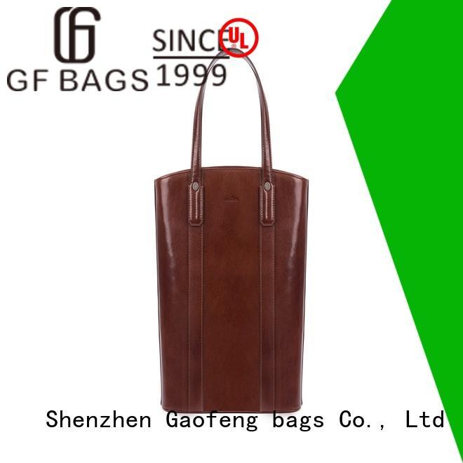 GF bags factory price tote handbags buy now for women