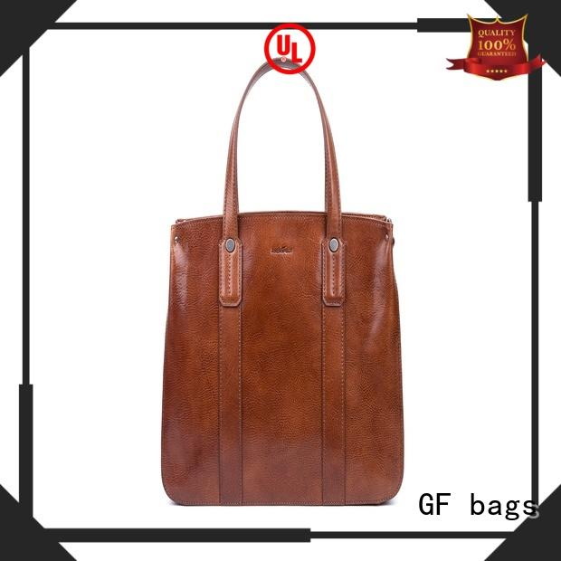 GF bags simple best handbags duffle for shopping