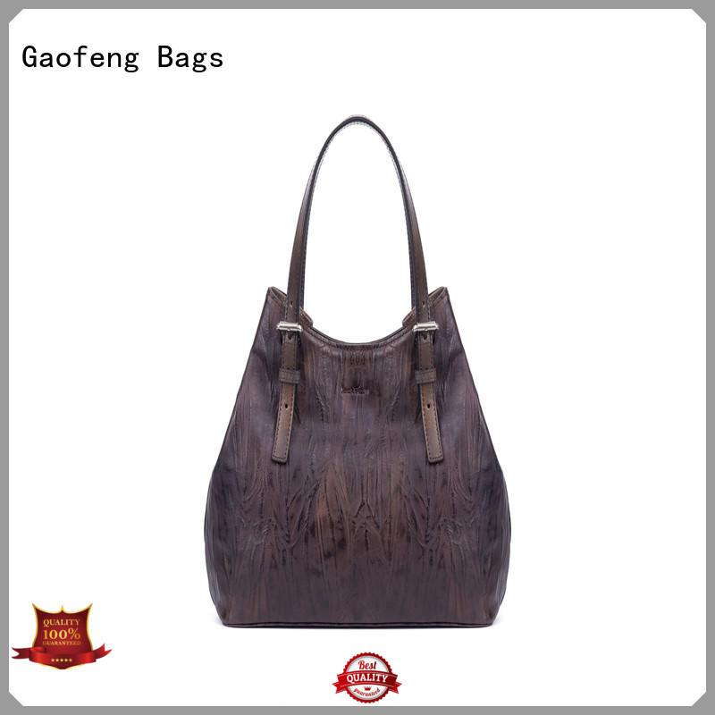 luxury handbags close for ladies GF bags