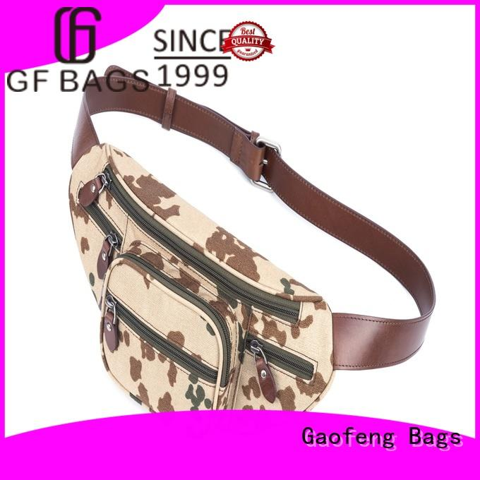 GF bags bag body bag factory price for shopping