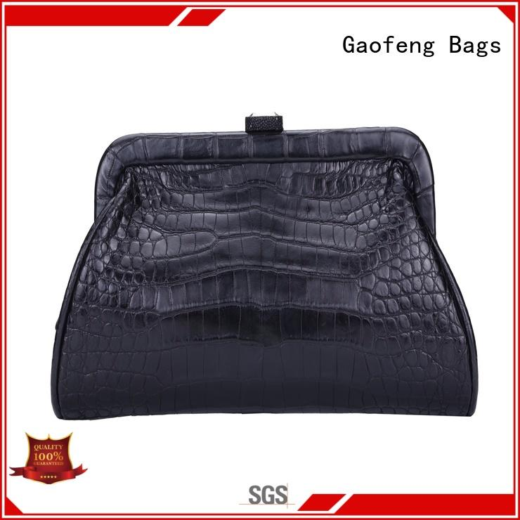 bags clutch bags online call us for women GF bags